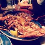 Red Lobster in Alexandria, VA