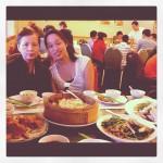 LAI Wah Restaurant in Sacramento