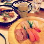 Chaya Japanese Cuisine in Pittsburgh