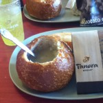Panera Bread in West Bloomfield, MI