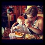 Applebee's in Bismarck, ND
