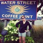Water Street Coffee Joint - Main Line in Kalamazoo, MI