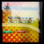 Subway Sandwiches in Davison