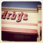 Arby's in Columbus