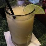 Losvega Mexican Restaurant in Humble