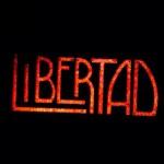 Libertad in Skokie, IL