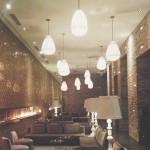 Filini Restaurant and Bar-Radisson Blu Aqua Hotel in Chicago