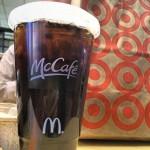 McDonald's in Glendale