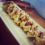 Mijouri Sushi Bune Restaurant in San Bruno