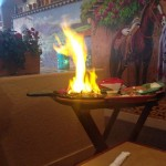 El Cazador Mexican Grill & Cantina in Oak Harbor