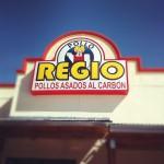 El Pollo Regio in Dallas
