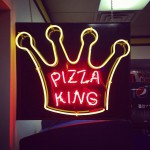 Pizza King of Carmel in Carmel, IN