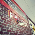 Firehouse Subs in Charlotte