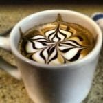 Coffee Culture Annex in Corvallis