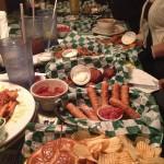 Fat Pattys in Huntington