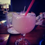 Casa Maria Mexican Grill and Bar in Gonzales