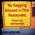 McDonald's in Balch Springs