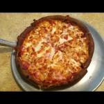 Napoli Pizzeria and Restaurant in Simpsonville