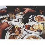 Waffle House in Lenoir City
