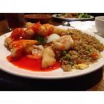 A Taste of Asia in Marietta