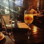 Kona Grill in Carmel, IN