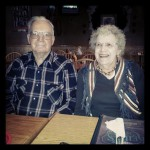 Kelley's 155th St Grill & Bar in Basehor, KS