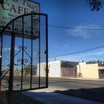 Mary's & Tito's Cafe in Albuquerque, NM