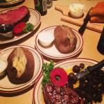 Big Steer Restaurant & Lounge in Altoona