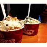 Cold Stone Creamery in Orlando