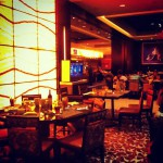 China Poblano - The Cosmopolitan of Las Vegas in Las Vegas, NV