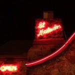 El Matador Restaurant in Taylors, SC