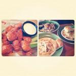 Applebee's in Sacramento