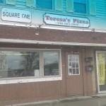 Teresa's Pizza - Twinsburg in Twinsburg