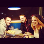 Mellow Mushroom Pizza Bakers in Mobile, AL