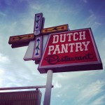 Dutch Pantry Inc in Williamstown