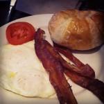 La Madeleine French Bakery & Cafe - Vista Ridge in Lewisville