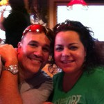 Applebee's in Port Saint Lucie, FL