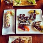 Ichizen Japanese Cuisine in Calgary, AB