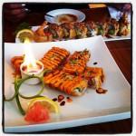Golden Dragon Restaurant in Centre Wellington