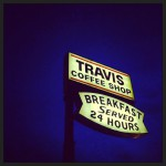 Travis Hamburgers in Saint Clair Shores