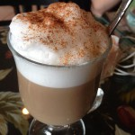 Caffe Danielle Inc in Bradley Beach