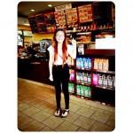 Dunkin Donuts in Waukegan