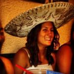El Sol De Mexico in Corvallis