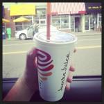 Jamba Juice in Saint Paul, MN