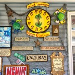 Crabcake Hotline in North Wildwood
