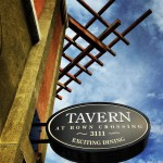 Tavern at Bown Crossing in Boise, ID