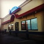 Domino's Pizza in Syracuse