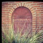 McMahon's Prime Steakhouse in Tucson, AZ