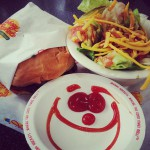 Johnny Rockets in Syracuse