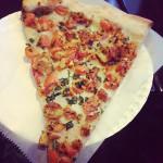 Goodfellas Pizzeria & Italian Restaraunt in Bronx